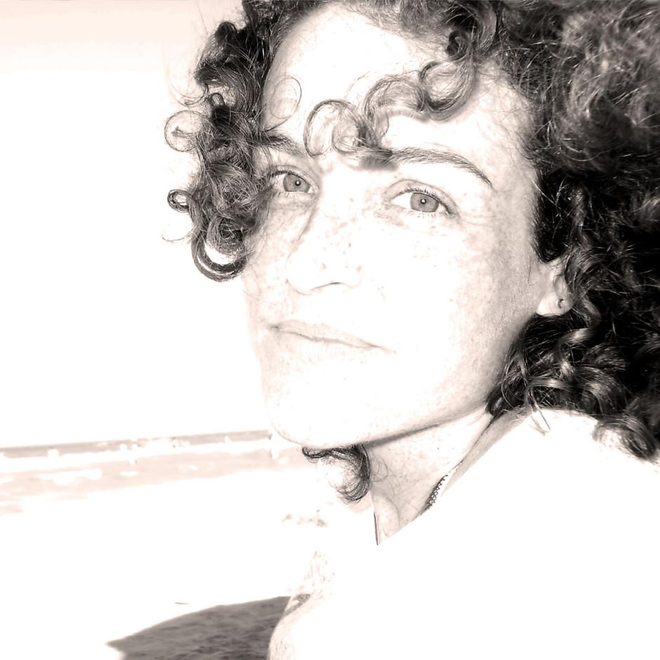 Beatriz Rincón