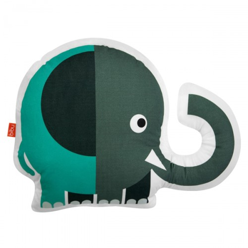 Bibu_cushion_elephant-500x500