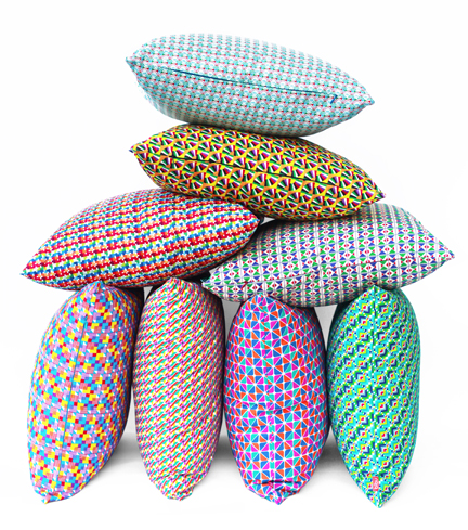bibu_angular_cushions