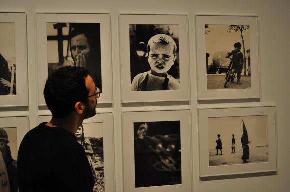 Expo Joan Colom