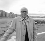 José María Ruilópez