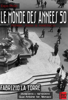 Event_Annees50_Monaco