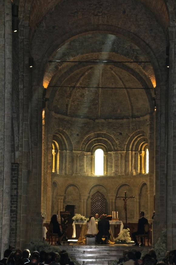 Ventimigloa Catedral