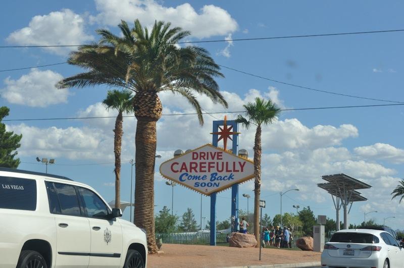 Las Vegas 2