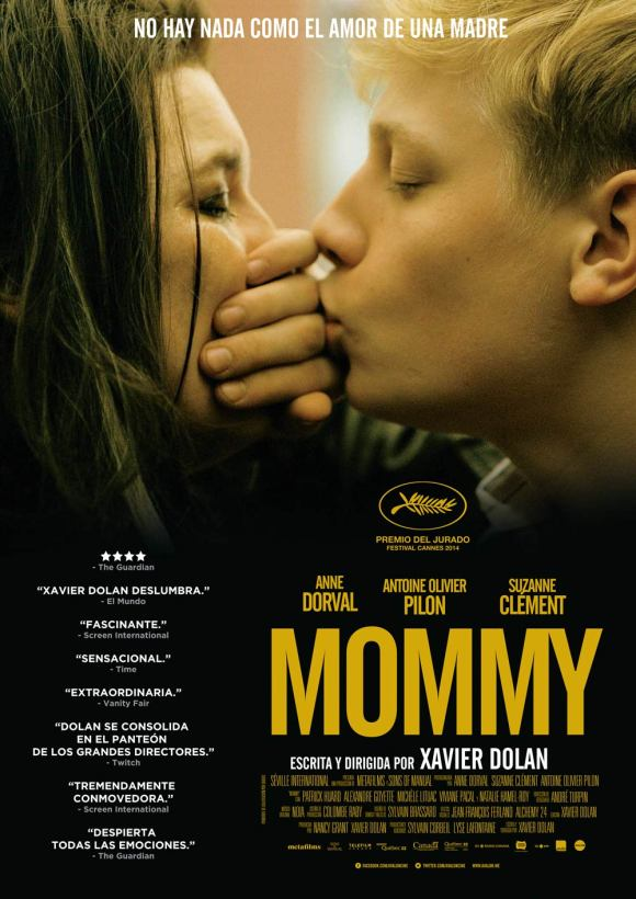 mommy-cartel