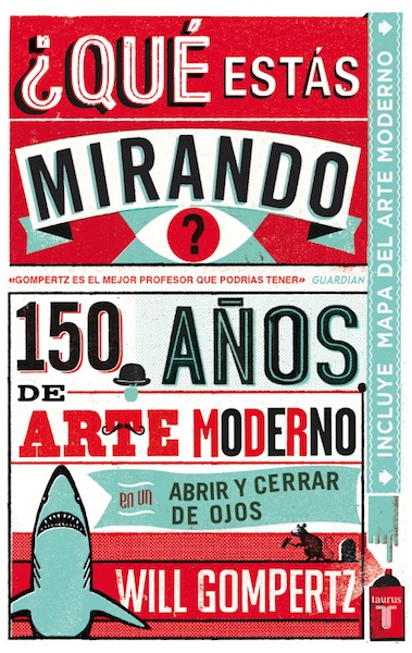 4.-QUê-ESTµS-MIRANDO1-580x917