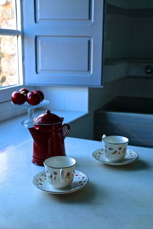 Café-relajante