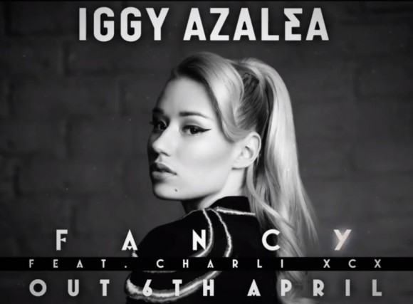 IggyAzalea-Fancy-15sec-