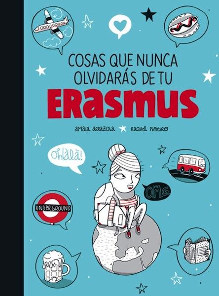 Cosas-que-nunca-olvidarás-de-tu-Erasmus-580x784