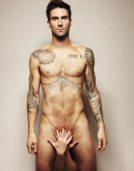Adam-Levine-Nude-For-Cosmopolitan-UK[1]