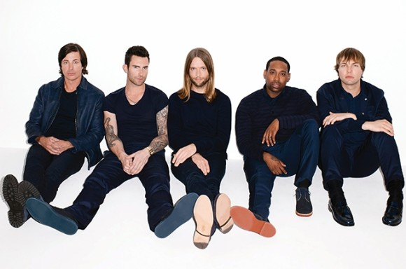 maroon-5-am-octone-2014-billboard-650[1]