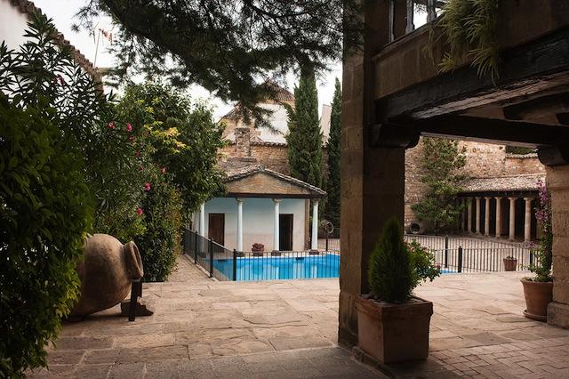 palacio_de_los_medinilla_16